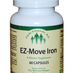ez-move iron
