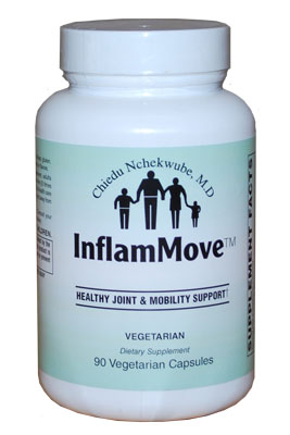 inflam move