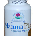 macuna plus cognitive support