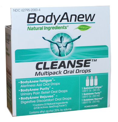 medinatura-body-anew-cleanse-multipack-oral-drops