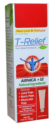 t-relief-pain-relief-oitment-arnica