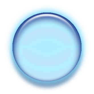 Icon_Transparent_Blue